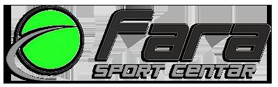 Sport Centar FARA Travnik